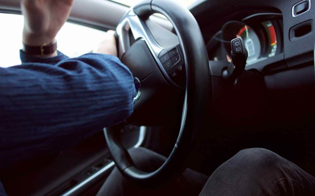 automotive accident injury lawyers