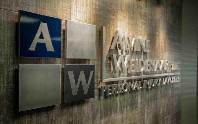 Why hire Alvine Weidenaar?