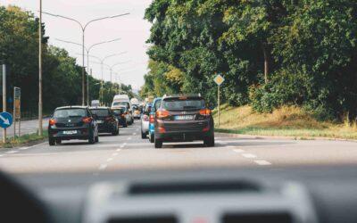 Purchasing Bodily Injury Auto Insurance